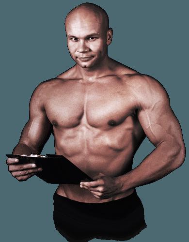 Indywidualne plany treningowe