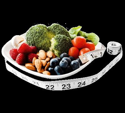 Prowadzenie dietetyczne