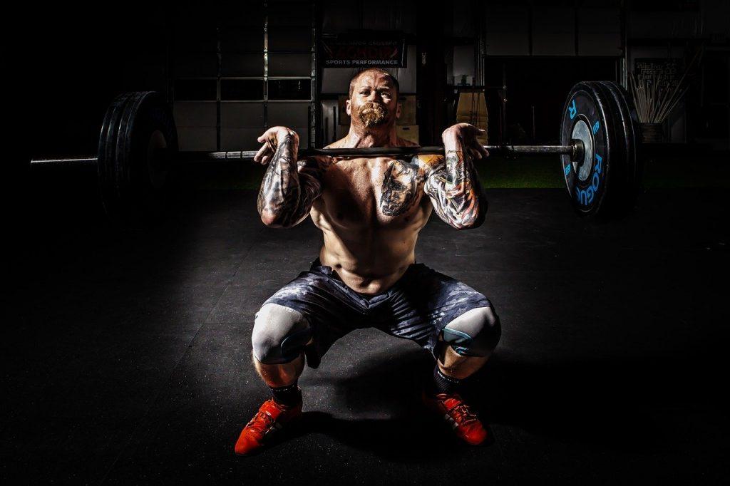 trening-split