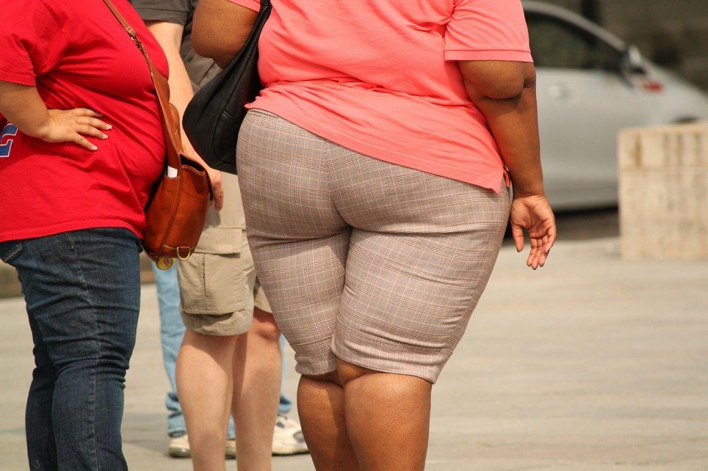 jak-walczyc-z-nadwaga