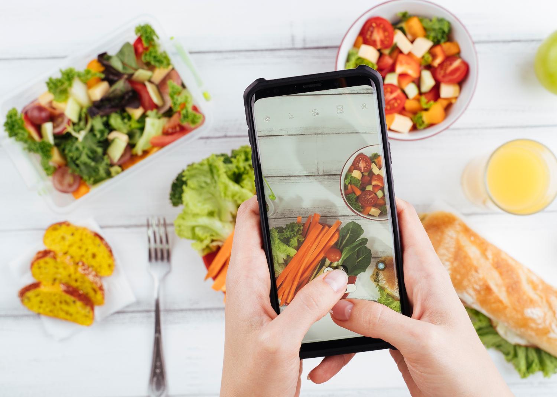 Jak urozmaicam dietę moich podopiecznych?