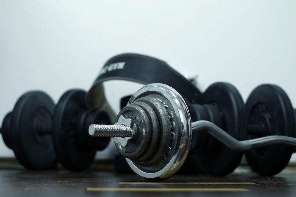 Dużo ćwiczę, a nie chudnę — dlaczego?