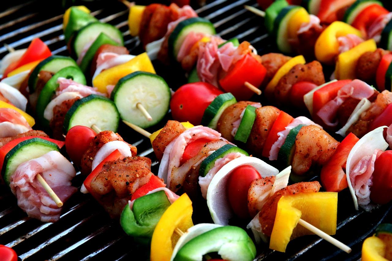 Najzdrowsze mięso na grilla