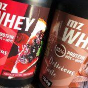 Odżywka białkowa — co daje, jak stosować, jak wybrać?