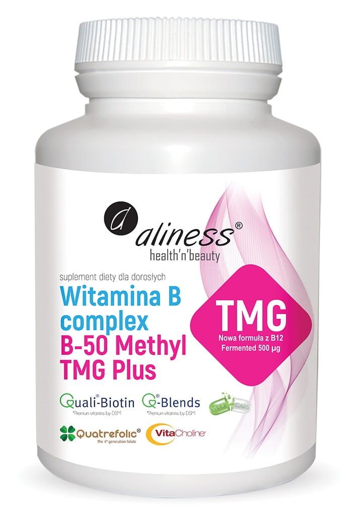 Kompleks witamin i minerałów – pomocny na redukcji