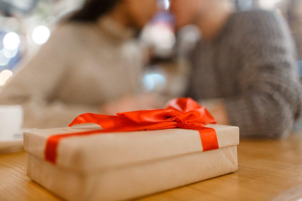 Dieta online – idealny prezent pod choinkę?
