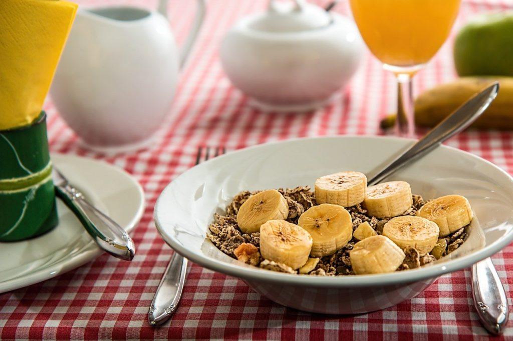 Dieta online i jej wpływ na odporność