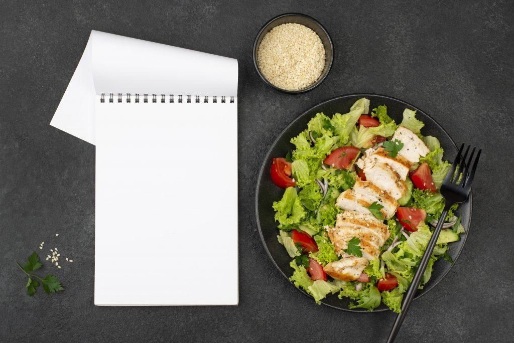 Diet brake – co to jest?