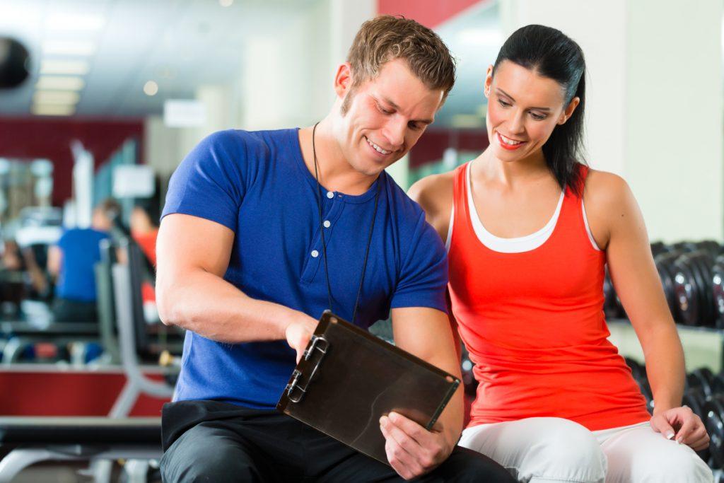 Systemy treningowe – który jest najlepszy dla Ciebie?