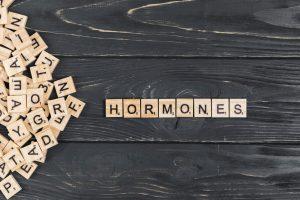 Jak trening wpływa na hormony?