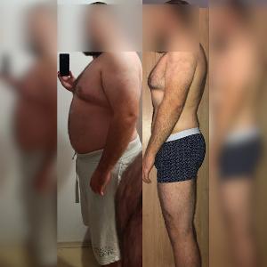 piotr-spalanie-tkanki-tłuszczowej