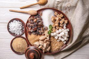 Słodziki – czy są zdrowe i bezpieczne?